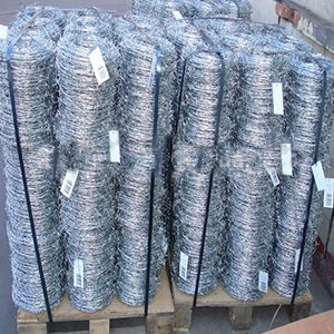 Concertina Barbed Wire Price