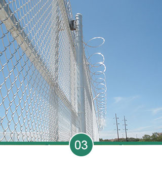 chain-link-fence4
